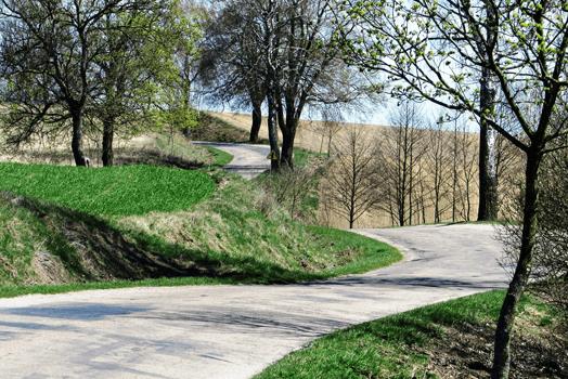 Powiatowy Zarząd Dróg w Działdowie